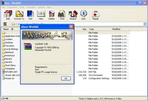 corel draw 12 free download full version español descargar winrar keygen gratis en espa 195 177 ol dwiyokos