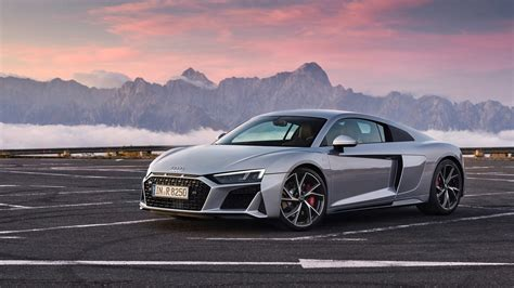 audi   rwd coupe   wallpaper hd car
