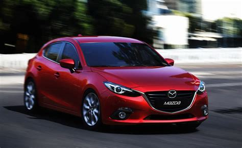 2014 mazda3 official specs and info 2004 to 2016 mazda 3