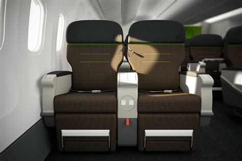 comfort seat turkish airlines turkish airlines wants to become a 5 star airline in