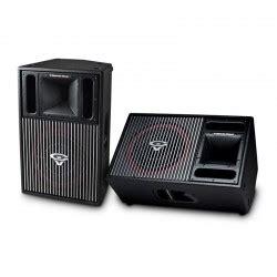 Speaker Aktif Cerwin cerwin 174 bass subwoofer anfi hoparl 246 r fiyatlar