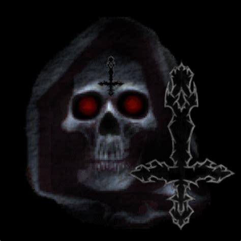 imagenes pentagrama satanico sobrenatural simbolos do satanismo ma 231 onaria e illuminati