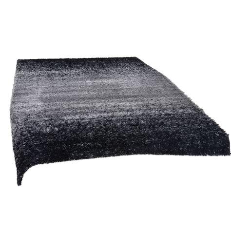 teppiche 80x150 teppich spacelight schwarz wei 223 80x150 cm gemusterte