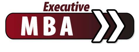 Du Executive Mba by Executive Mba Uit