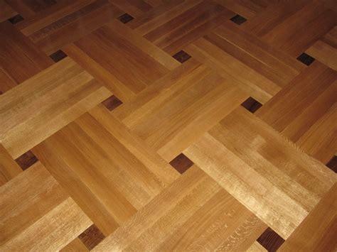 wood floor designs  patterns zion star