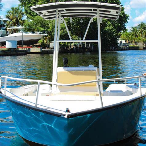 boat rental fort lauderdale rates broward boat rentals boat rental fort lauderdale