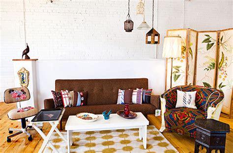 modern vintage living room 10 rooms with modern vintage style
