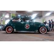 5&186 Encontro De Carros Antigos No Shopping Pra&231a Da Mo&231a