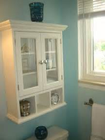 toilet bathroom cabinets above toilet cabinet depth home design decorating ideas