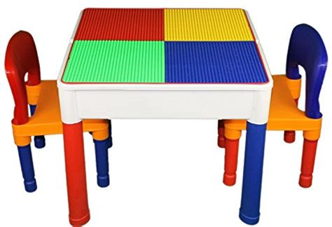lego duplo table with chairs lego duplo sets for to with