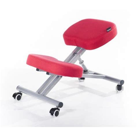 sgabello ergonomico prezzi sgabello ergonomico prezzi 28 images great sgabello