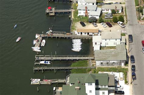 boat rentals near strathmere nj franks boat rentals closed in strathmere nj united