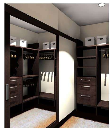 Walk In Closet Doors Gooseny More On His And Hers