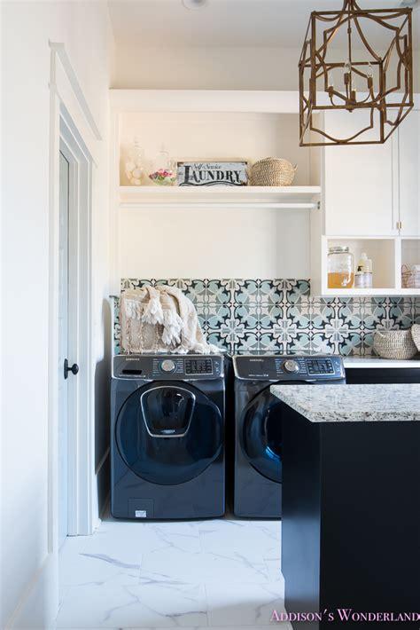 laundry room decor organization s