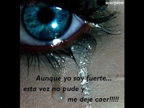 imagenes tristes de amor adios adios amor gramatico youtube
