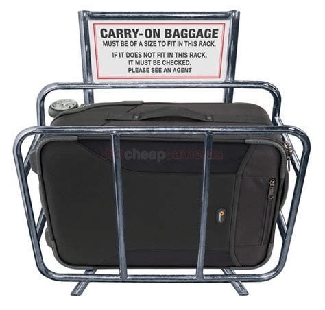 17 best ideas about carry on luggage dimensions on what is carry on luggage all discount luggage