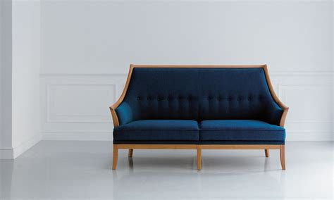 traditional sofas traditional sofa by naoto fukasawa for maruni