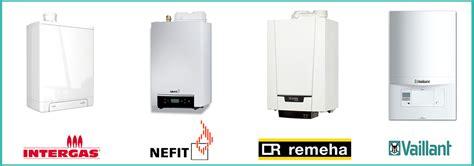 goedkope a merk cv ketel nodig maliepaard loodgieters