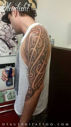 http www tattootribes com multimedia 88 maori moko png