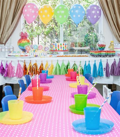themes only party supplies party inspiration miscellaneous nerd