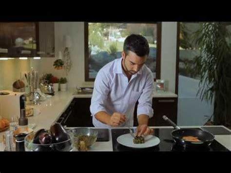 youtube vidio forno epis 243 dio 8 receita 2 beringelas no forno com especiarias