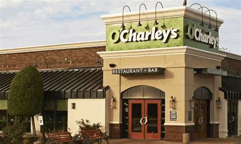 Olive Garden Niles Ohio by Where To Eat
