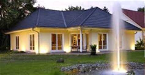 Gebrauchte Immobilie Kaufen by Immobilie Ohne Makler Und Provisionsfrei Kaufen