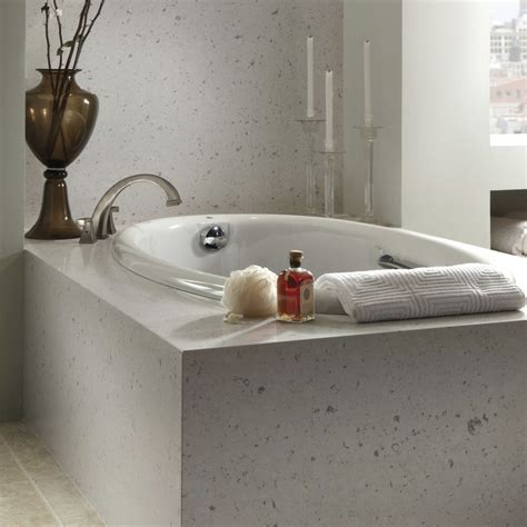 rivestimento vasca da bagno rivestimenti vasca da bagno