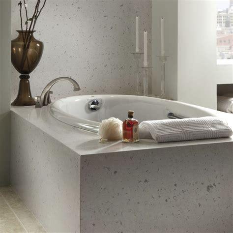 rivestimenti vasche da bagno prezzi rivestimenti vasca da bagno