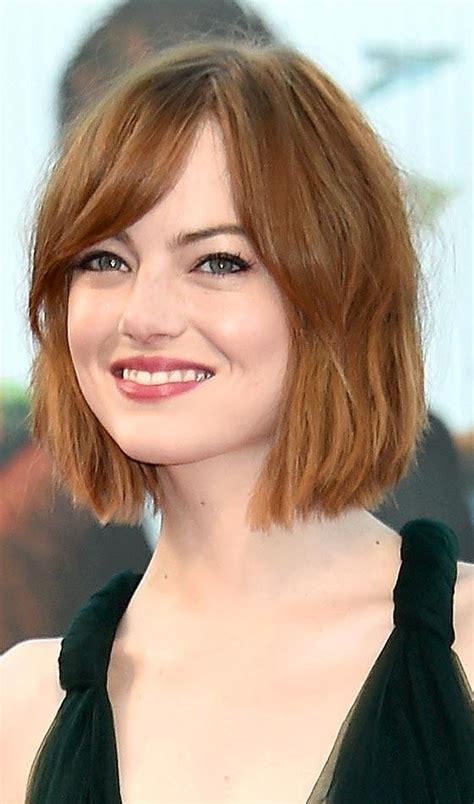 hairstyles for rebonded hair 20 ideas of rebonded short hairstyles
