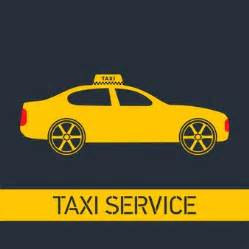 Taxi Service Taxi Vectors Photos And Psd Files Free