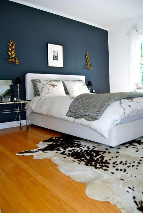 wohnideen schlafzimmer blau ragopige info - Wohnideen Schlafzimmer Blau