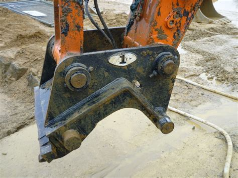Rok Overallwearpack Cw 312 Wt 004003 construction attachments for excavator