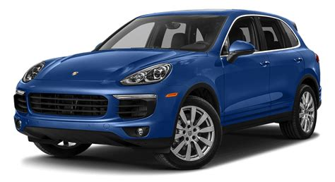 2017 porsche cayenne turbo s test the power of 2017 porsche cayenne turbo s yourself
