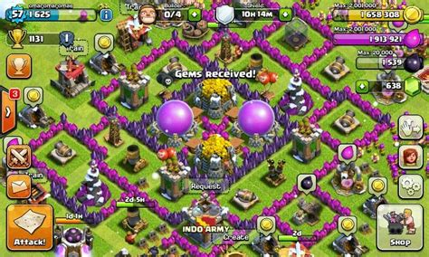 Google Play Gift Card Exchange - how to get free pokecoin minecraft premium account gems clash of clans clash