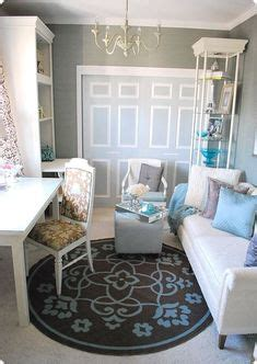 home office decorating ideas for women 1000 images about feminine home office ideas on pinterest