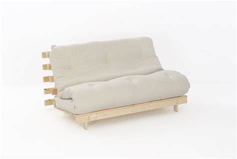 ikea wooden sofa bed free wooden ikea futon bed sofa frame no matress saanich