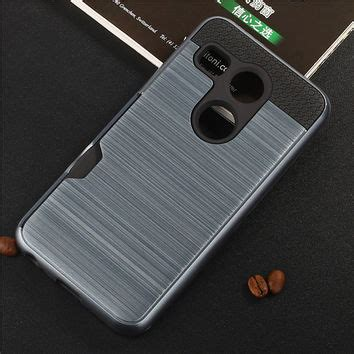 Lg Nexus 5x Thebest Tempered Glass Anti Gores Kaca shop navy blue and gray rug on wanelo