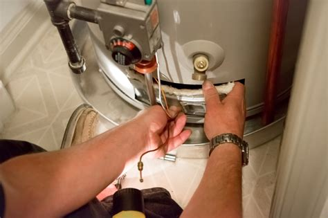 how to choose a new water heater choosing between brands