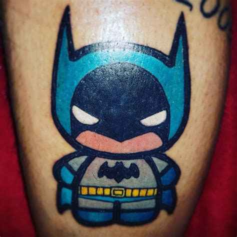 batman chest tattoo 100 best batman symbol ideas comic 2018