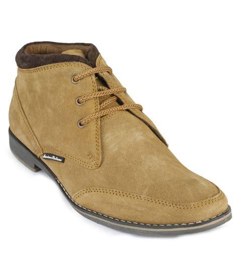 massimo italiano trendy casual shoes price in india