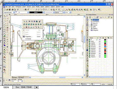 pattern drafting program computer aided design house style pictures