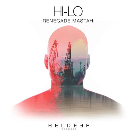 Hi Lo Oliver Heldens Reveals Secret Identity Releases New Track
