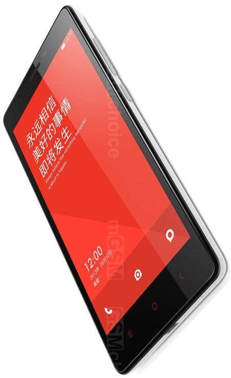 Go For Xiaomi Redminote 3 Redminote 3 Pro Redmi 3 Pro xiaomi redmi note photo gallery gsmchoice