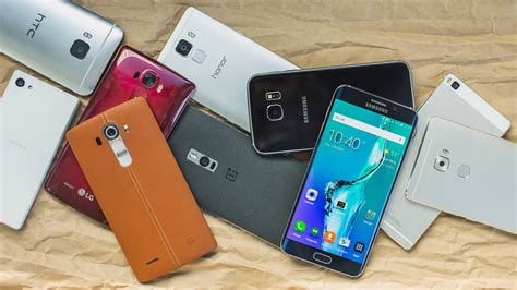 most popular android phones the most underrated android phones of 2015 androidpit