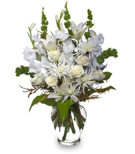 fiori luiss fiori per lutto e funerale a domicilio eflora shop