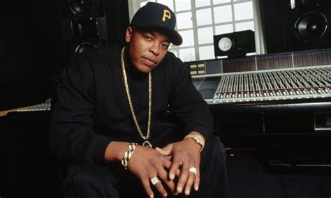 best of dr dre dj vs dr dre page 5 sports hip hop piff