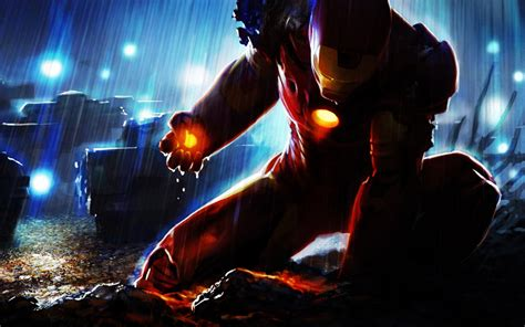 cool wallpaper iron man iron man 4 desktop hd wallpaper stylish hd wallpapers