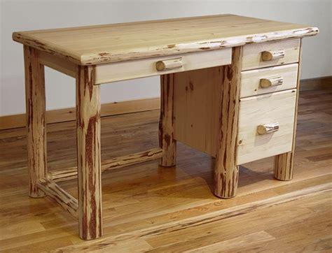 muebles rusticos muebles rusticos aires cestres para todo espacio