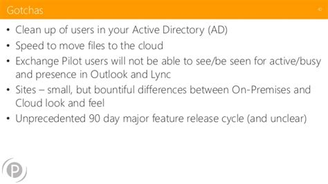 Office 365 Outlook Look And Feel Your Roadmap To Office 365 In 2015